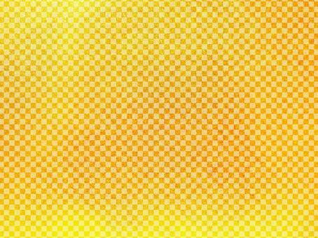 Golden paper texture 0514