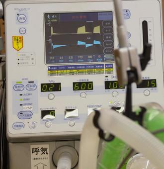 人工呼吸の写真素材 写真素材なら「写真AC」無料(フリー)ダウンロードOK