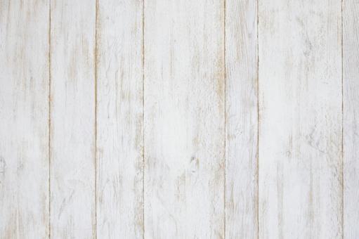 木目の写真素材 写真素材なら 写真ac 無料 フリー ダウンロードok
