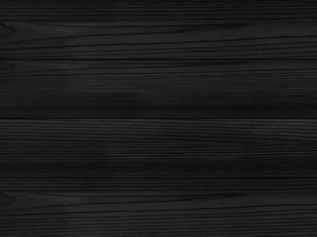 Wood grain background 106