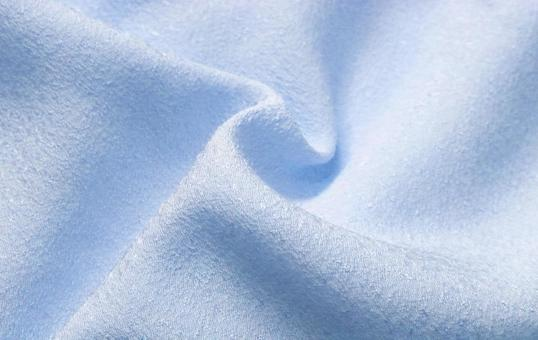 布面料淺藍色藍色藍色藍色