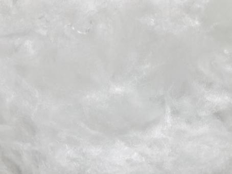 Caucasian background material 2 Wata