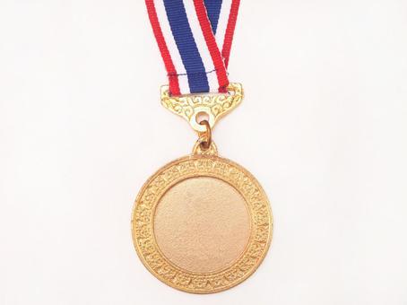Gold medal Gold medal Gold Gold medal No. 1 No. 1 Winner No. 1 No. 1