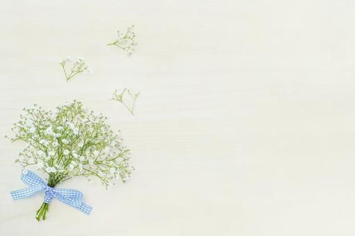 Kasisyu Bouquet 2