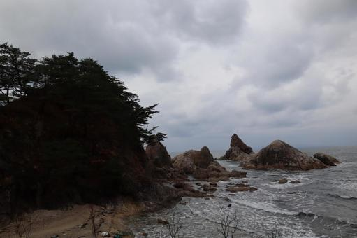 Sasagawa Nagare Niigata
