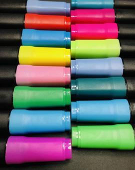 다채로운 펜