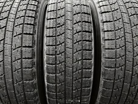 Tire background texture material_a_04