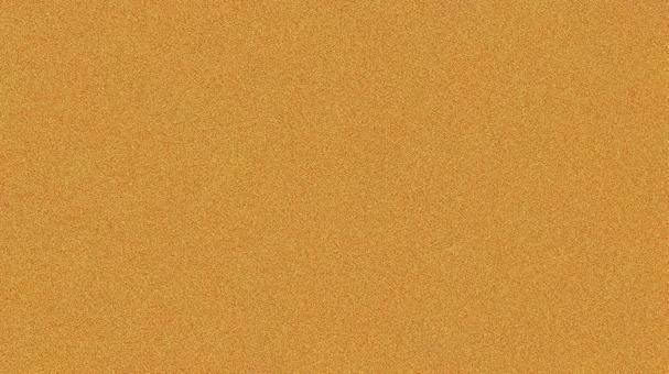 粗糙的紙紋理橙色