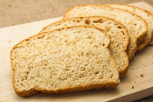乡村面包47
