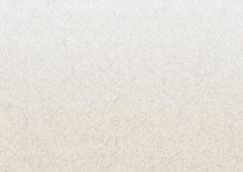 Background material with Japanese paper-like texture (light brown)