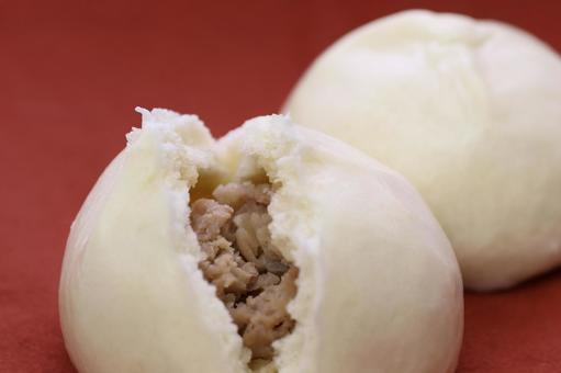 고기 만두 11