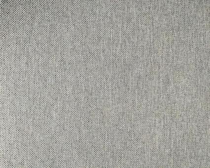 Background Material Texture Fabric Cloth Gray (6)