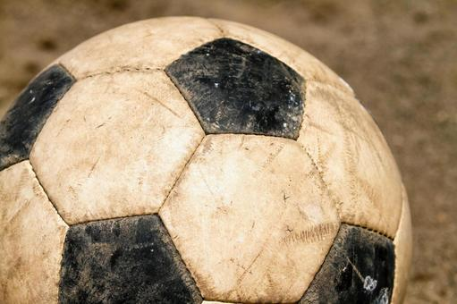 Soccer ball / youth
