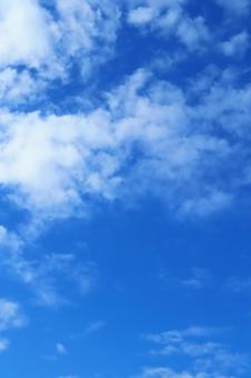 Sky blue sky sky background blue sky background sky and clouds blue sky and clouds autumn sky blue sky background sky blue white