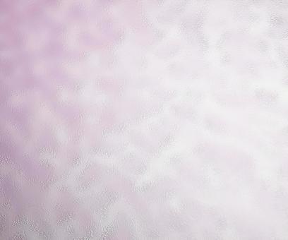 Japanese paper background texture wall paper gradient purple purple