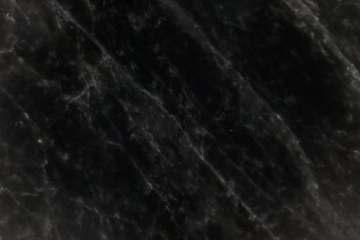 黑色大理石紋理背景