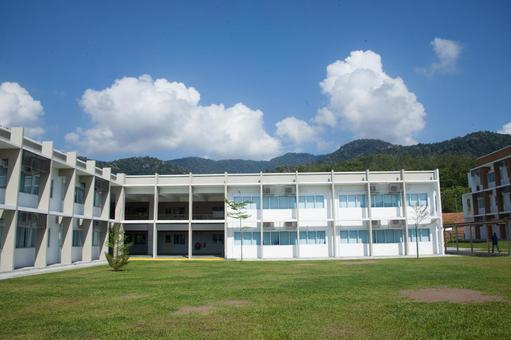 海外学校2