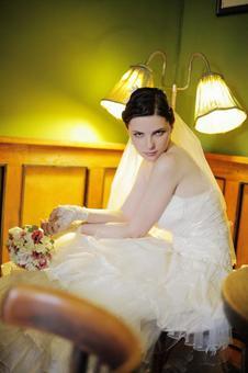 婚礼396