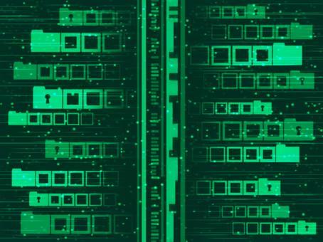 Cyberspace 065