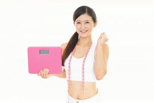 Diet image