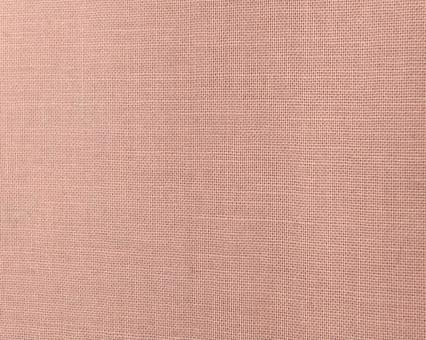 Background Material Texture Fabric Cloth Pink