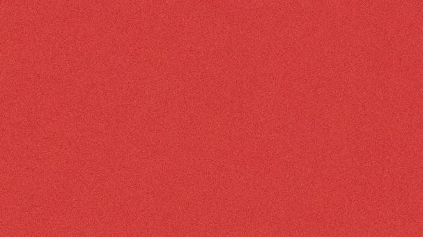 粗糙的紙紋理紅色