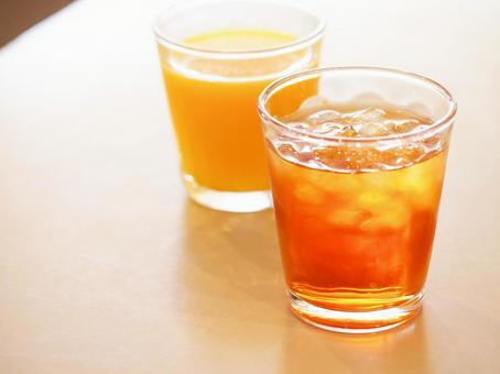 Soft drink. 02