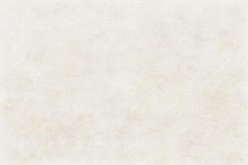 Wallpaper Easy to use Universal Background Uneven Coating Grange White White Beige Ivory System