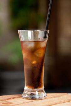 Cold drink 1