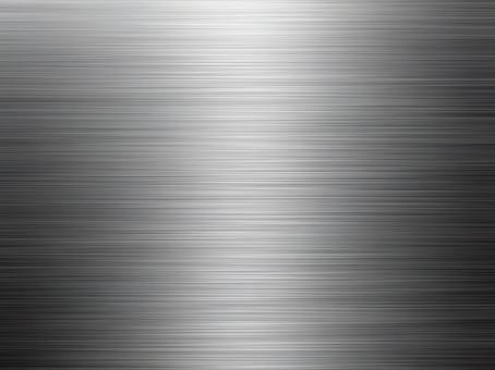Silver hairline texture material b_1