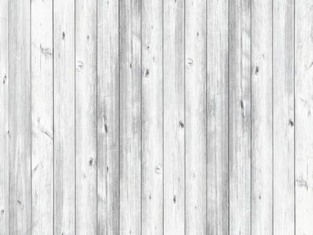 Texture 【white wood panel】