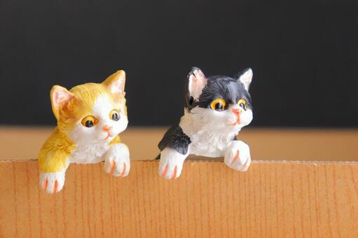 고양이 3