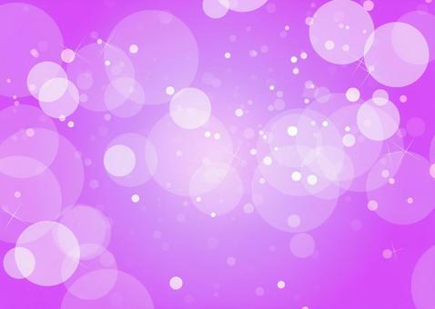 闪光背景紫色