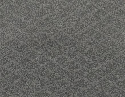 Paper Japanese paper Gray Gray Embossed texture Background drawing paper Wallpaper pattern Pattern