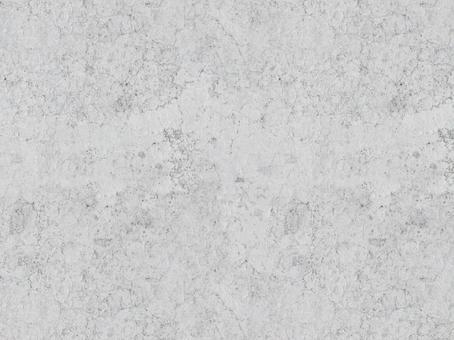 Concrete wall grunge background