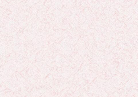 Japanese paper style texture pink