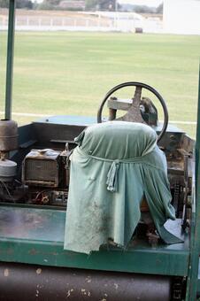 巴基斯坦汽车
