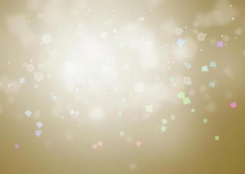 Background light 004
