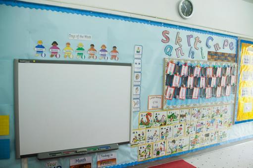 海外教室1