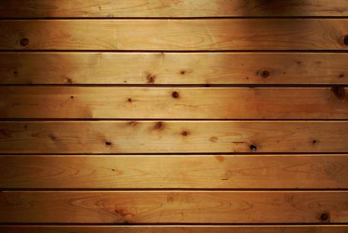 Background Material Texture Wood Grain Natural