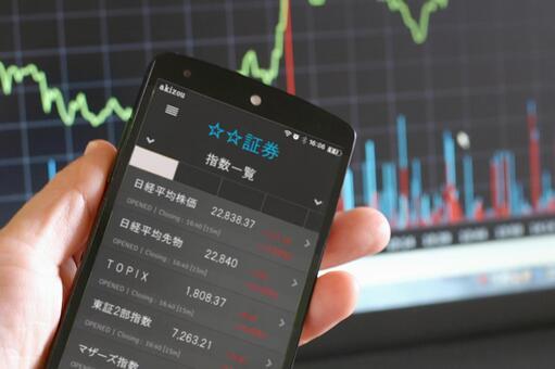 網上股票交易(修改版)