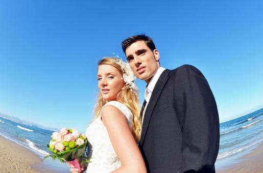 国外婚礼257