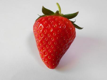 딸기 (3)