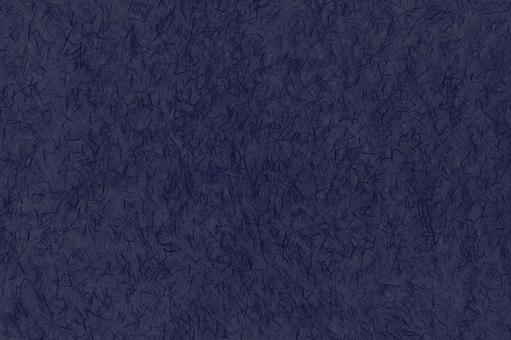 Wallpaper Easy-to-use versatile background Japanese style material No. 12