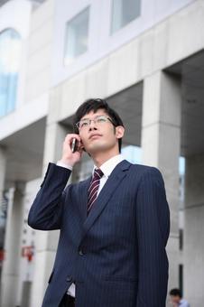 商人1到手機