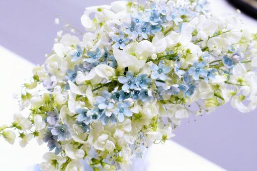 Flower arrangement - 449