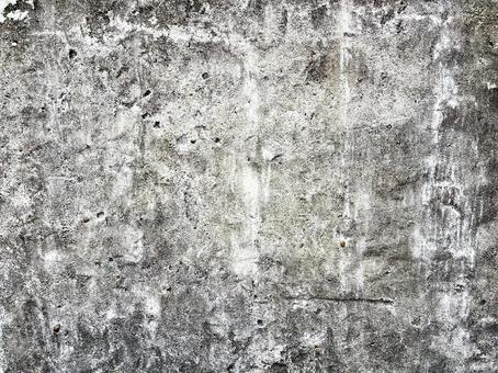 Impressive old wall texture