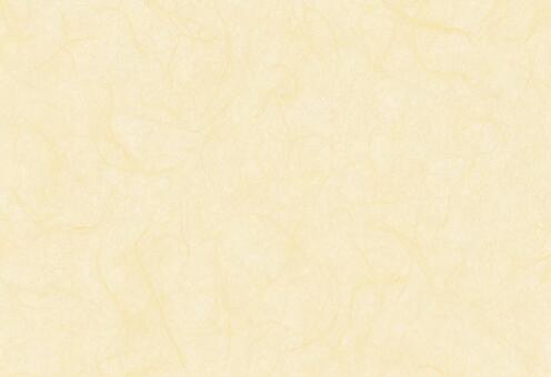 米色日本紙