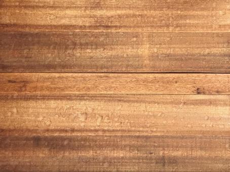 판 벽 갈색