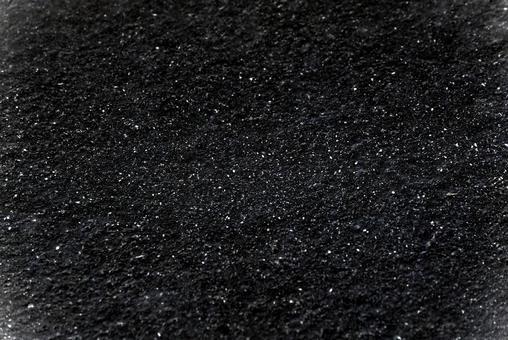 Textured cement grunge texture